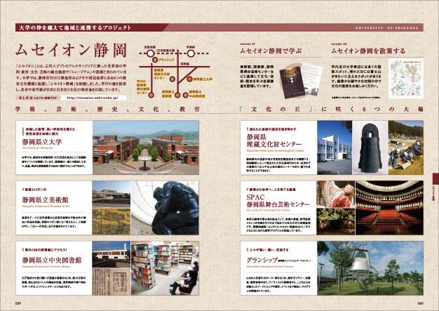 県大パンフ2012_musei