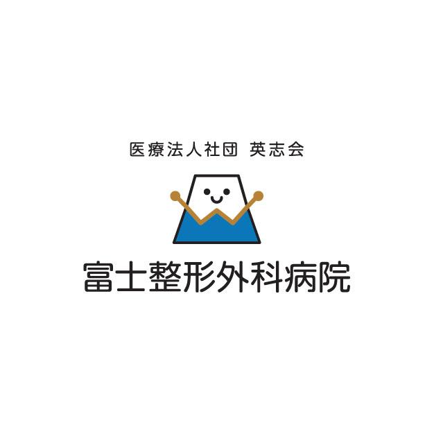 WEB用ロゴマークフォーマット