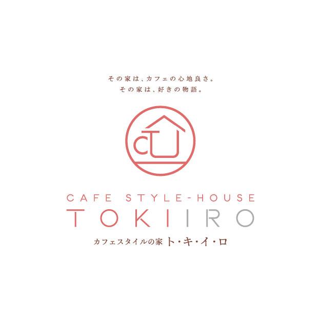 toki_logo