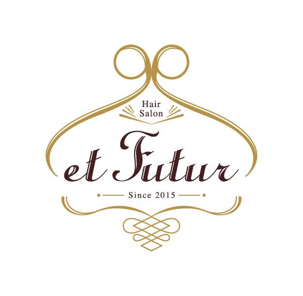 et-futur_logo