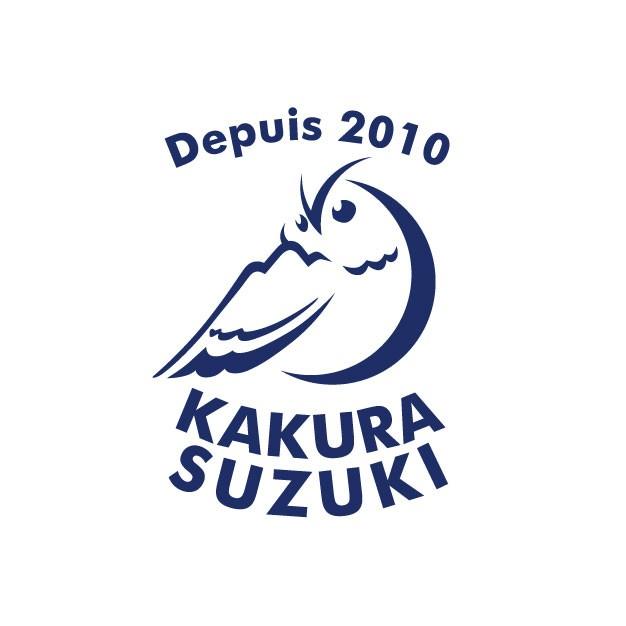 kakura_seifuku