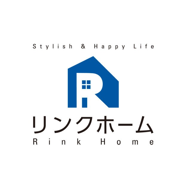 rink_logo