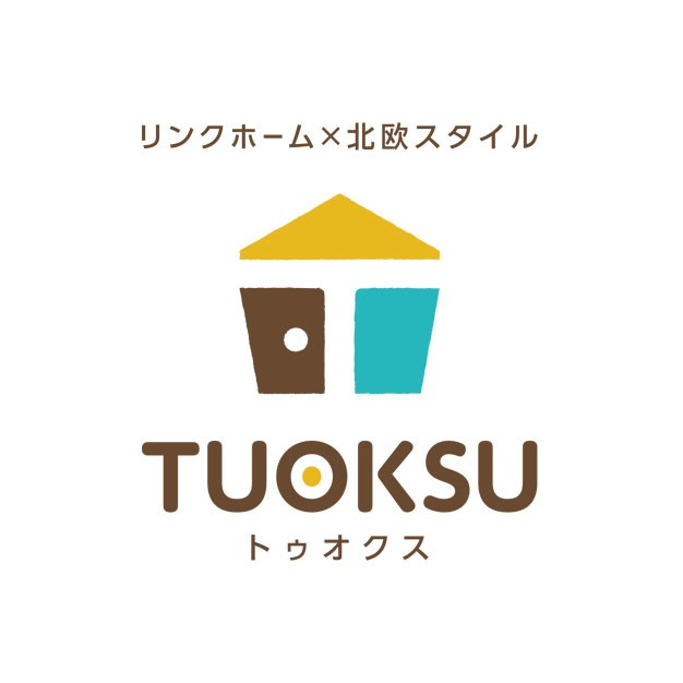 tuoksu_logo