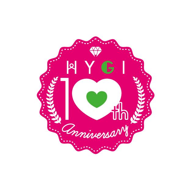 10th_hygi