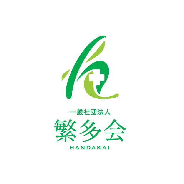 handakai_logo01
