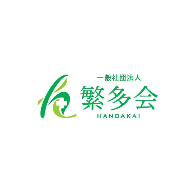 handakai_logo02