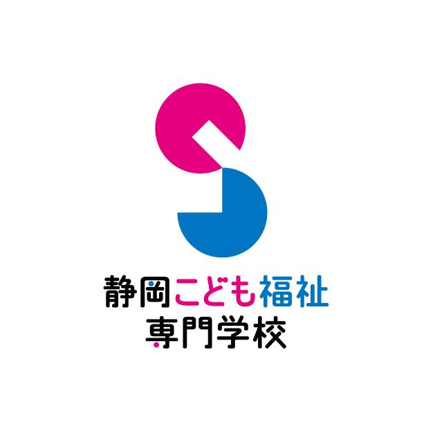 kodomo_logo1
