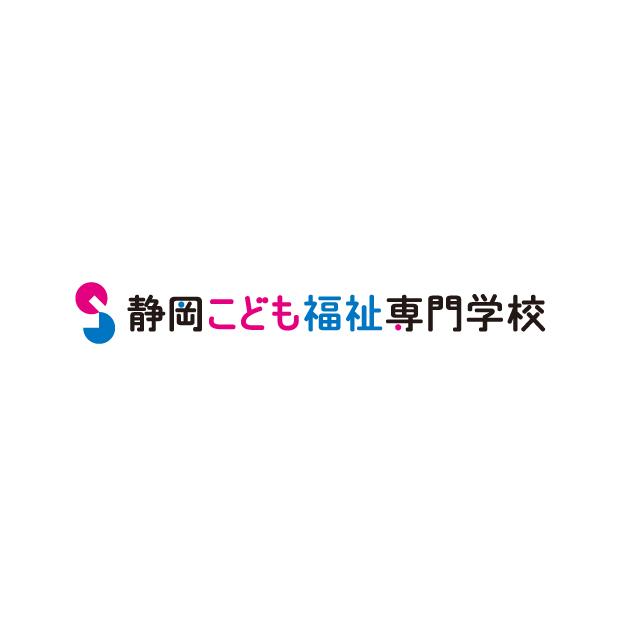 kodomo_logo2