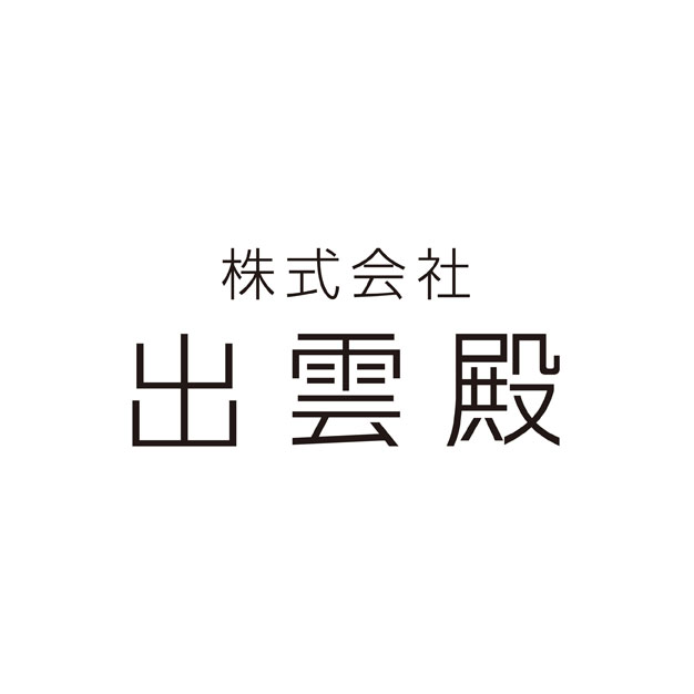 WEB用ロゴマークフォーマット-01