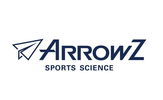 1028_ARROWZ_logoSYSTEM