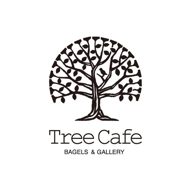 tree_logo-01