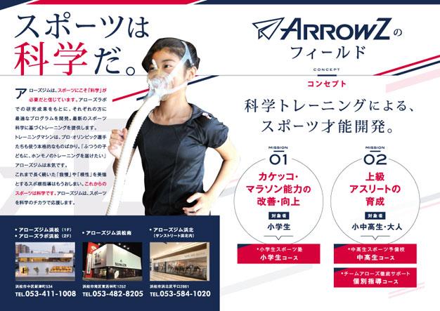 arrowz_0102_ol
