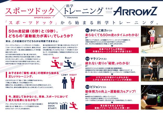 arrowz_0304_ol